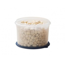 Store Well Container, Capacity: 500 gm