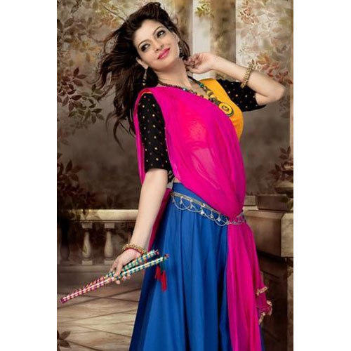647a12c68 Navratri Chaniya Choli at Rs 1500  piece