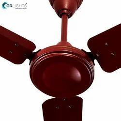 GR Lights Decorative Ceiling Fan