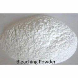 White Bleaching Powder, Packaging Type: Bag