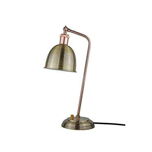 Round Base Table Lamp At Rs 2500 Unit Gazipur Delhi Id