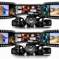15-30 Days Videography Services