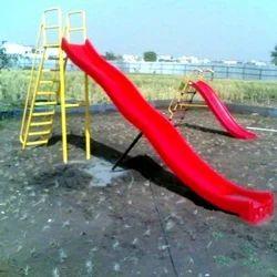 Fiber Slide