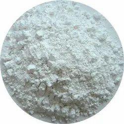 White Quartz Stone Powder, Grade: A Grade, Packaging Size: 50kg-1.5 Ton