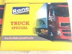 Truck Special Brake Linnings