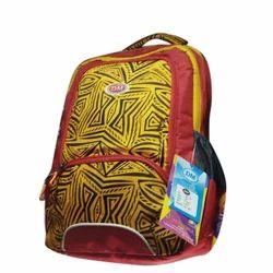 5480e14ed300 Kids School Bag in Thane, किड्स स्कूल बैग, थाणे ...