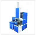 Automatic Mild Steel Blow Molding Machines