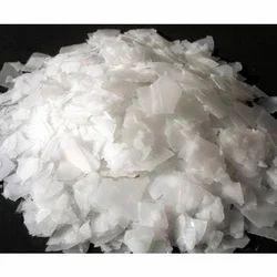 Aluminum Lithium Hydride