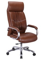 H/B Revolving Office Chair 7529