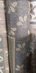 Indonesian Carpets
