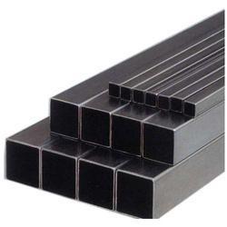 Mild Steel MS Box Pipe