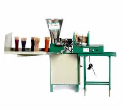 Incense Stick Making Machine