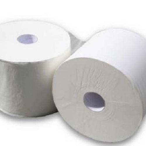 Light Weight Coated Paper Manufacturer from Navi Mumbai