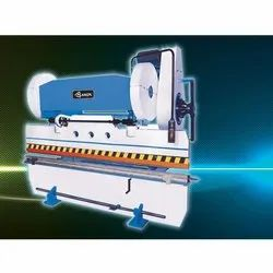 AMP-01 Mechanical Press Brake Machine
