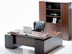Hardboard Office Furniture