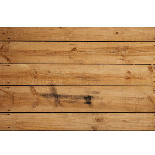 wooden planks at rs 450 cubic feet wooden planks id 13193596088