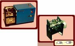 MODEL: CA-11-TF-R :
