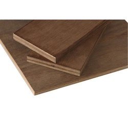 710 BWP Marine Plywood, Thickness: 19mm, Size: 8 X 4 Feet