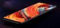 Mi Mix 2 Smart Phone