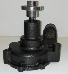 Oliver Tractor Water Pump Assembly