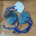 N95 Head Fitting Mask