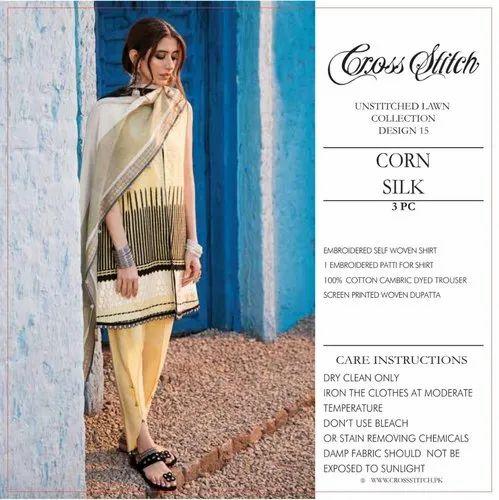 c56d17256d Namrah Fashion - Wholesale Trader from Okhla, New Delhi, India | Profile
