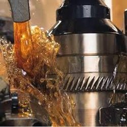 Cutting Grinding Oil