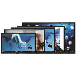 Windows/Mac/ Linux Evota 55 Inch Interactive Flat Panel for Office