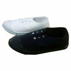 Tennis Sports School Shoes