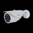D-Link 2MP Bullet 2MP HD CCTV Camera Day & Night