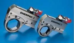 HXD-120 Enerpac Hydraulic Torque Wrench