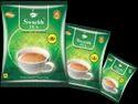 Darjeeling tea SWACHH TEA REGULAR MINI PACKETS