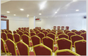 Marriage Hall Rental Service
