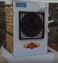 2.5Ft Desert Cooler
