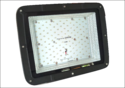 LED Flood Light150w