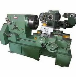 Engineering Machining Works(CNC Parts Design And Manufacturing), Regular, Steel