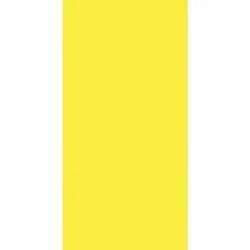 Yellow Solid Texture Laminates