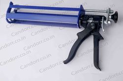 Hand Tool- Caulking Guns- 400ml