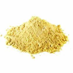 Mustard Powder, Packaging: Packet