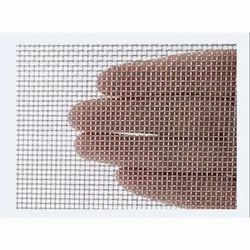 Stainless Steel Wire Netting, Packaging Type: Roll