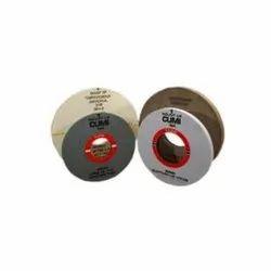Camshaft Grinding Wheel
