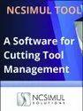 NCSIMUL - CNC Machining Simulation Software