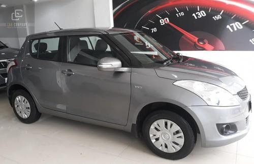 Maruti Suzuki Swift Vxi 2013 Used Car