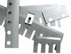 Apex Machine Blades, Machines And Industrial