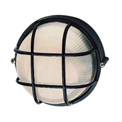 Wall Mounting Bunker Light