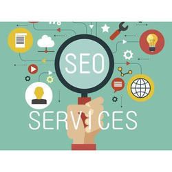 Advance SEO Services