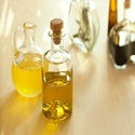 Ayurvedic & Herbal Oil