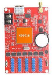 Huidu HD W62-75