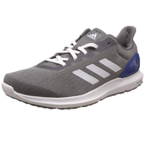 new products 7aee2 6e285 Men Adidas Cosmic 2 M Running Shoes, Packaging Box
