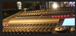 Sound Production Service
